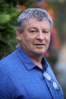 Claude Magnen