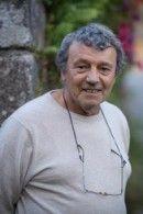 Jean-françois Humeau