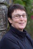 Marie-Thérèse Le Glaunec