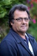 Serge Buchet