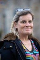 Véronique Rigaud