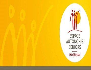 _Espace_Autonomie_seniors_2