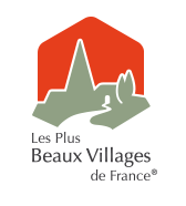 _logo plus beau village
