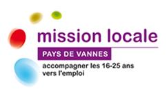 logo.mission_locale