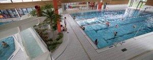 vue_piscine-004_copier