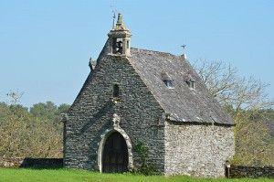 autre vue chapelle
