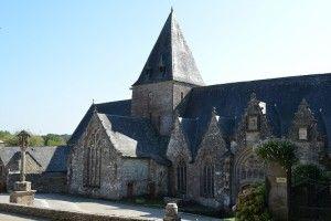 Église_Notre-Dame-de-la-Tronchaye
