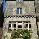 Maison_16e_s_(avec_boutique)_-_Rochefort-en-Terre
