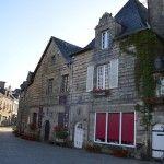 maisons rue du Pélican (2)