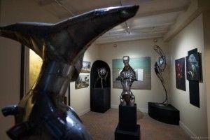 naia-museum