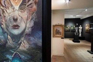 naia-museum_FRANCK AULNETTE