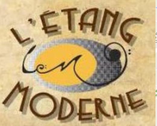 letang-moderne-_-galerie-de-photos